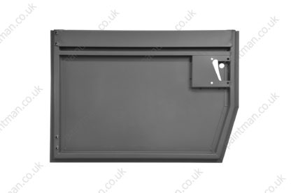 Land Rover Lightweight Late RH Front Door Bottom Inside