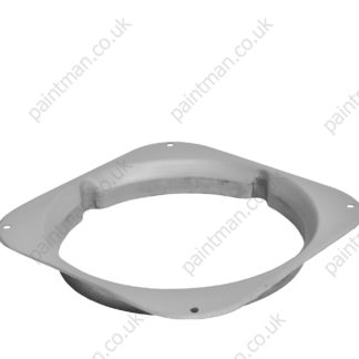 MRC8316 Land Rover Series 3 Headlamp Bezel