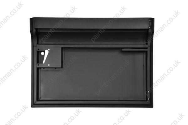395534 Series 3 Door Bottom LH