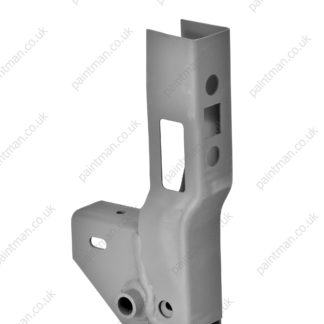 Land Rover Bulkhead Door Pillar Foot