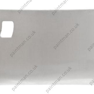 Series/Defender Rear Door Skin