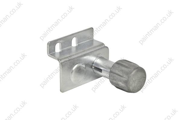 058C 345435 RHD LH Door Lock Button