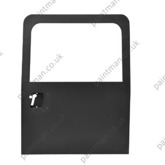 MUC4512 Land Rover Early 90/110 Rear Door