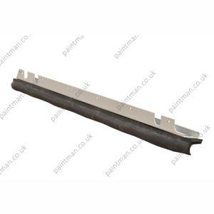 346065 Lightweight Door LH Front