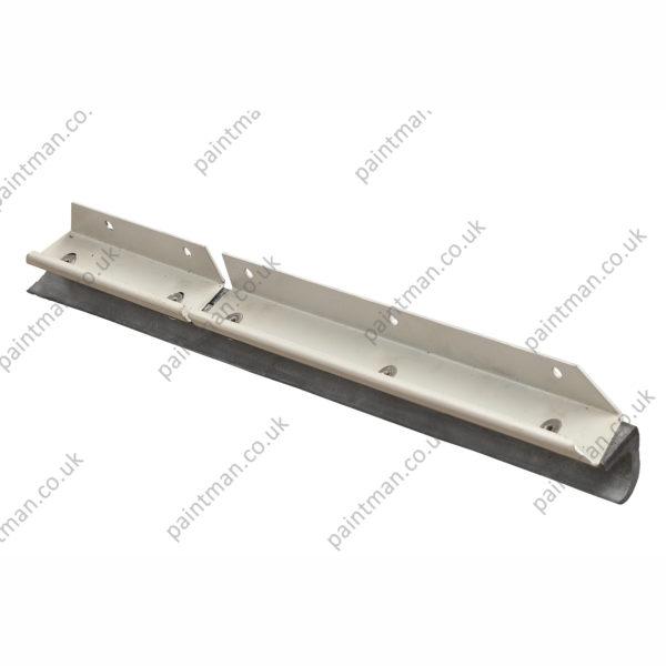 346067 Lightweight Door Seal RH Rear