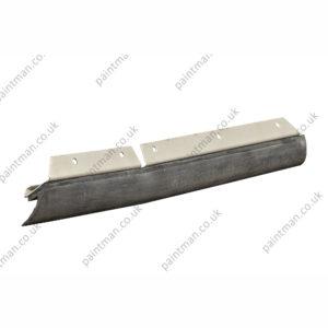 346068 Lightweight Door Seal LH Rear