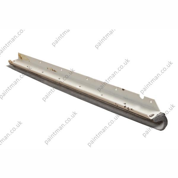 346231-2 Lightweight Door Seal Bottom