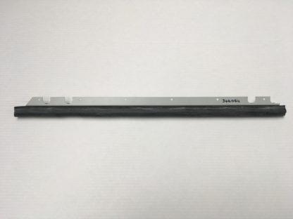 346065 Lightweight Door Seal and Retainer