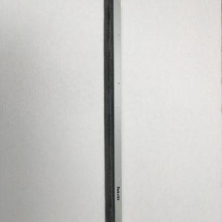 346232 Lightweight Door Seal and Retainer - Bottom Left Hand