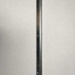 RRC5034 Door Bottom Capping RH
