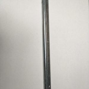 RRC5035 Door Bottom Capping LH