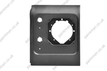 SKU 76 Headlamp Panel RH