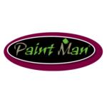 Paintman Paint