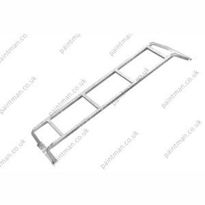 Series Roof Ladder