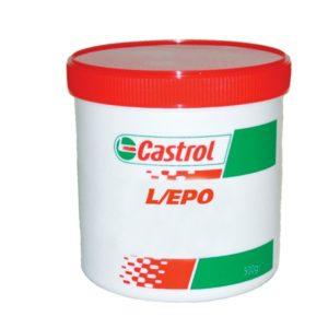 Castrol Classic Spheerol L/EPO